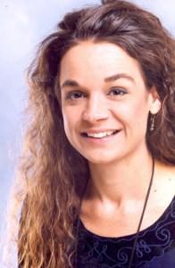 Mrs. Lynn Veronica  KILKELLY