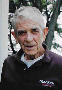 Herbert William  Wright Jr.