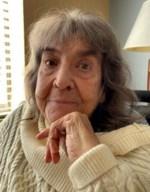 Evelyn Kalil