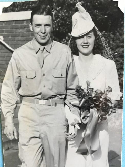 Martha Katherine Barger Obituary - East Ridge, TN