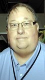 Terry Len  Ross