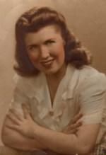 June Eidson