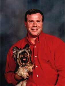 Dennis Keith  Fulmer