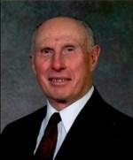 Lester Reemts