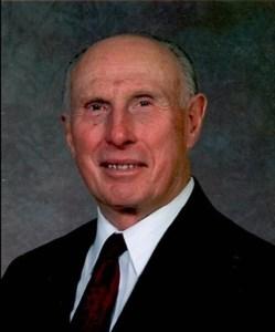 Lester Leland  Reemts