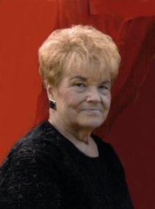 Carolyn June  Brandon