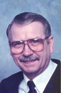 Robert W.  Bowers, Sr.