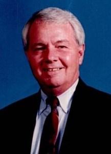 Ronald G.   Rhyne