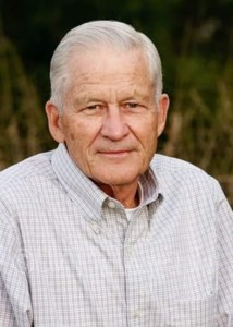 Glenn Weldon  Kirby