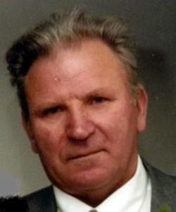 Tadeusz  Smiarowski