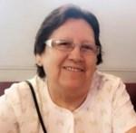 Hilda San Martin