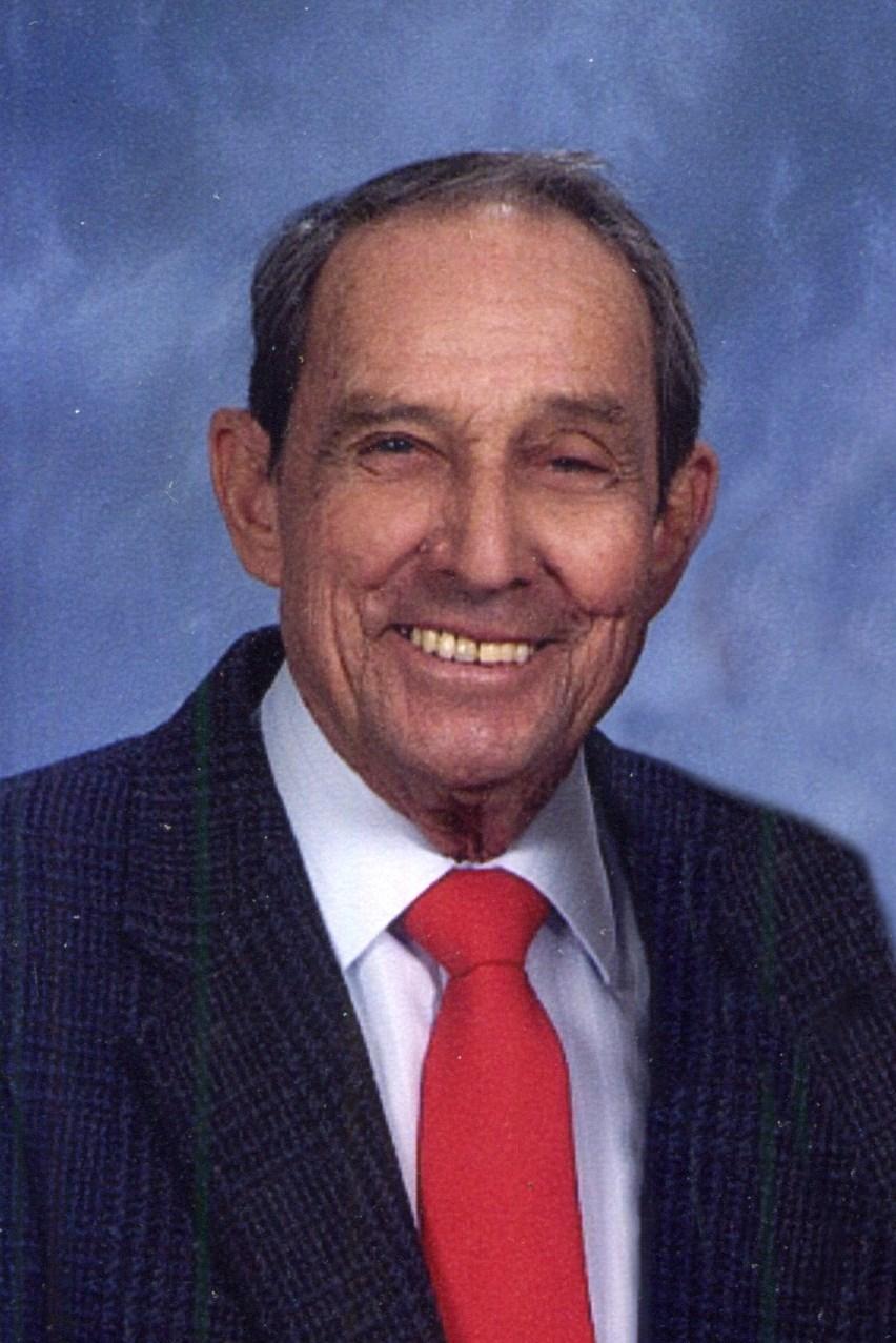 Rufus William Oakey Jr  Obituary - Upland, CA