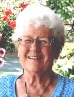Lois Renken