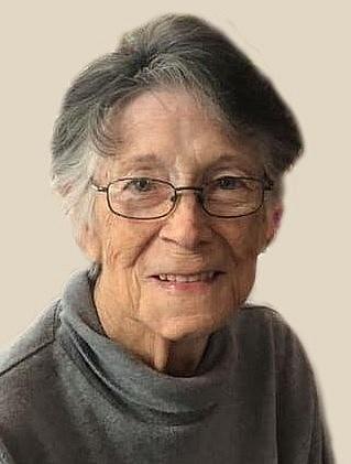 Jean  Krueger