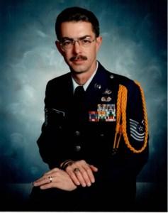 C. Russell  Cramer