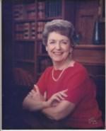 Georgia Houlgrave