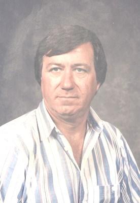 Bobby McMillan