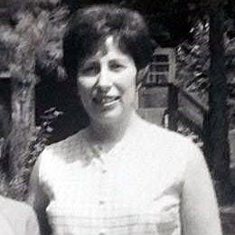 Mildred Ceal  Teplitsky