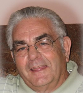 Everette  Eastham, Jr.
