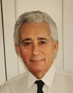 Agostino  La Mantia
