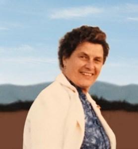 Aloisia  Osmann