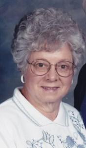 Patricia D  Albertson