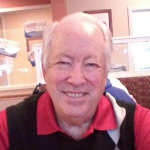 Ronald Sheldon  Leiffer