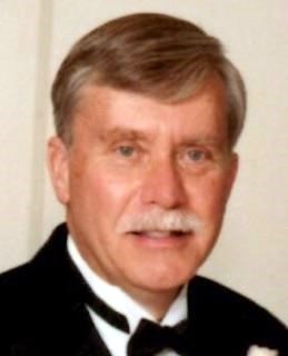Philip Alan  Stopke