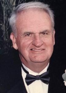 Michael J.  Raftus