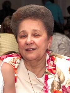 Krystyna  Klecha
