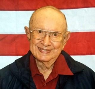 Glenn E.  Snodgrass
