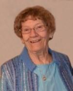 Heather Vance
