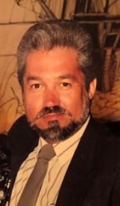 Gaston  Barrocas