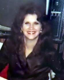 Phyllis McMurtry  Chestnut