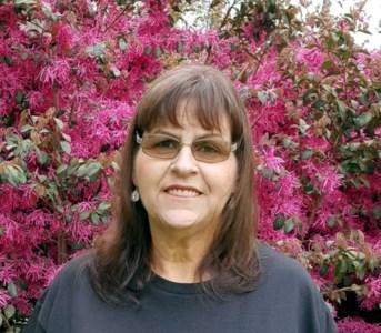Patricia Louise  Krzywda