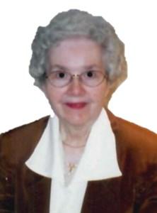 Angela R.  DiSantis