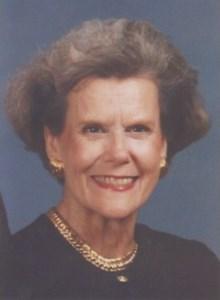 Martha Ella  Cooper