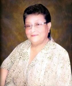 Mary Catherine  Lopez