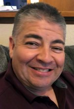 Manuel Morales