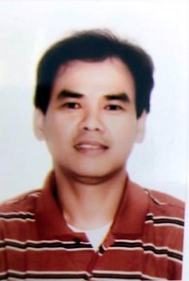 Augustino Hoang