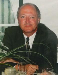 James Leonard  Thelen