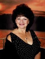 Sharon Telen