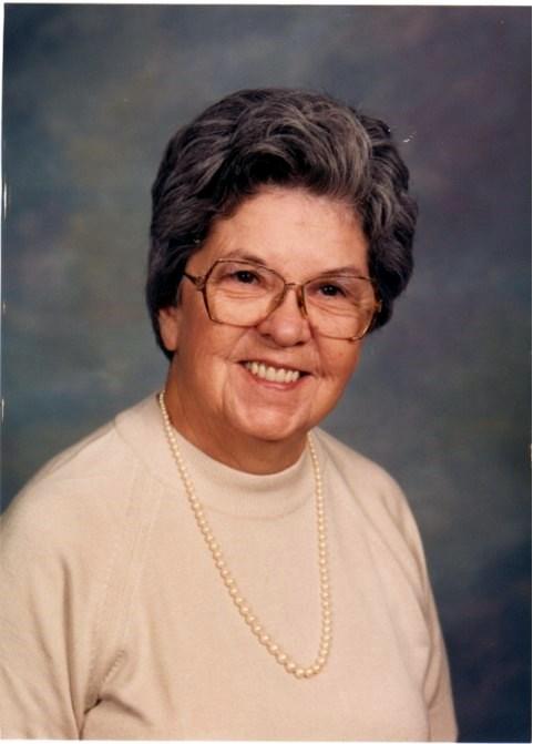 Carlota  Grimes