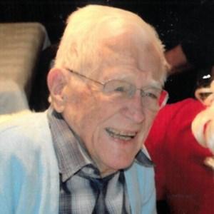 Robert Dunlap  Rose, Jr.