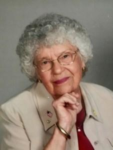 Barbara Gail  Taylor