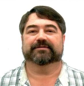 Michael Jon  Rinkenberger