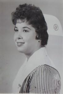 Susan M.  Echelberry