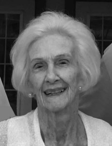 Patricia Kell  McConnell