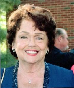 Mary E.  Dintrone