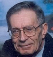 Richard Albert  Gage Sr.